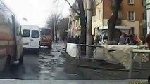 car crash compilation | car crash videos | worst car accidents videos part 18