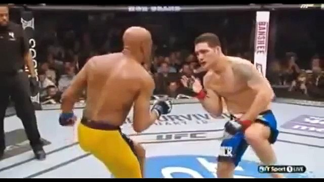 boxing news | kick boxing | Boxing Stories | boxing live part 6