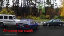 Car crash| car crash compilation | car crash videos | worst car accidents videos part 10