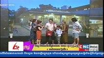 Khmer Comedy, CNC Comedy, Chol Snae Som Rous Kbae Neak Mean Kun, Part 09