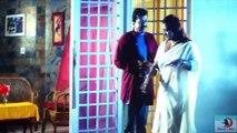 Aunty-Speed-Uncle-Slow--New-Spicy-Romantic-Telugu-Short-Film-Telugu-Hot-Short-Film