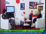 Budilica gostovanje (Dijana Miljković), 03. novembar 2015. (RTV Bor)
