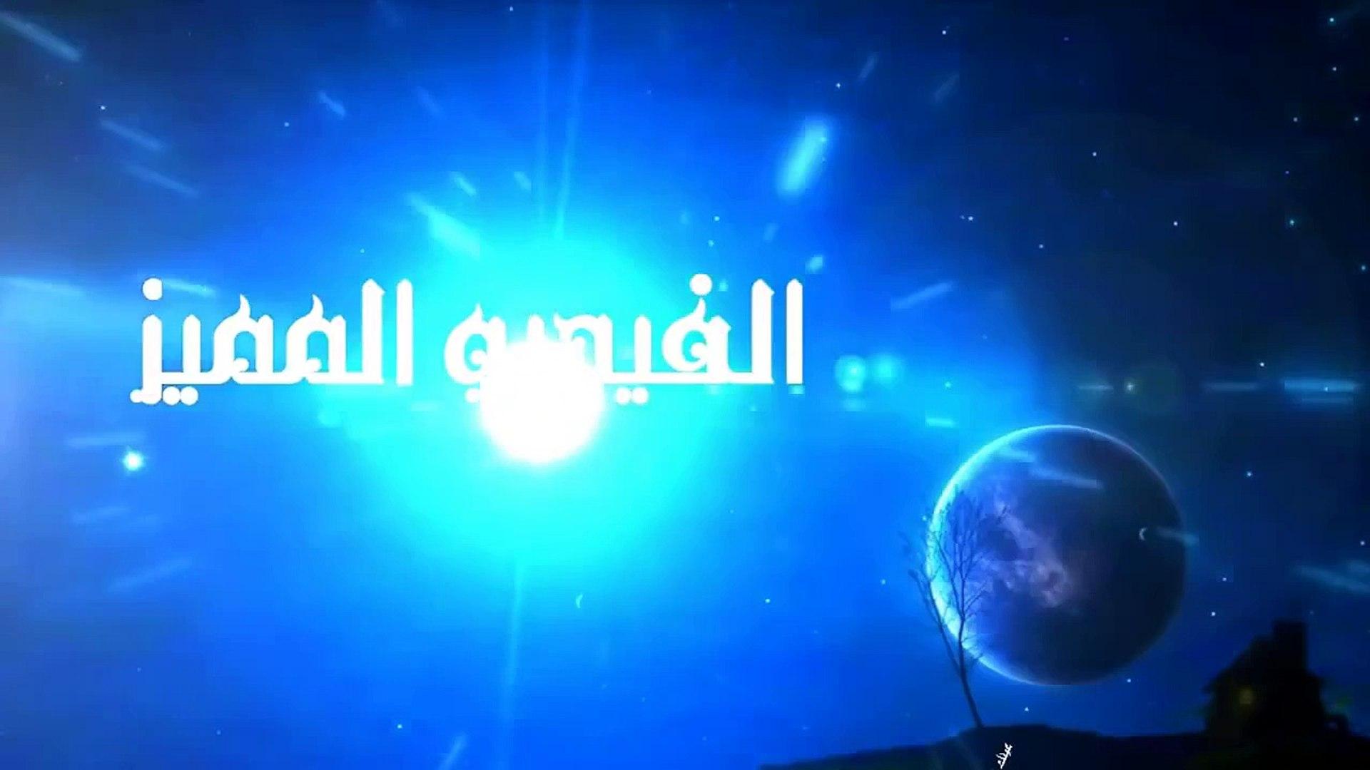 زوج الفنانة المصرية صفاء مغربي ينفي وفاتها