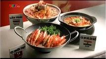 Quảng cáo trên tivi-Quảng cáo trà thảo mộc Dr Thanh cuộc thi ăn món cay nóng [ quảng cáo vui nhộn] (2)