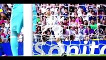 Cristiano Ronaldo ● Complete Attacker 2015 ● HD
