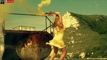 ASU - LOVA LOVE ME ( Official Video 2015 ) Latin Urban