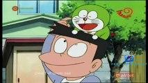 Doraemon In Hindi New Episodes - Doraemon & Nobita - Mini Doremon