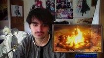 Owari no Seraph: Nagoya Kessen-hen Episode 2 LIVE Reaction - OVERCOMING THE DEMONS! 終わ