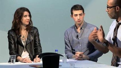 Premier rapport sexuel: comment bien s'y prendre | Comprendre les femmes - Edouard & Léo, S02E02, pt.1