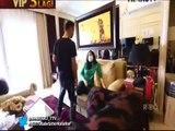 Janji Suci Raffi & Gigi 11 Oktober 2015 Raffi Bingung Cari Baby Sitter