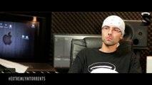 Spike - Relatii Cu Publicul [1080p][ExtremlymTorrents]