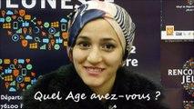 Interview dImene et Maram