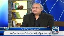 Reham-Khan-demanded-1-million-dollars-from-Imran-Khan-for-Divorce