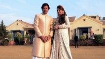 ARY-NEWS-Headlines-30-October-2015---2PM---Imran-Khan-Reham-Khan-Divorced