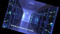 ARN SERVER, Dedicated Server Rent, Dedicated Server, Dedicated Linux server, Dedicated Windows Server
