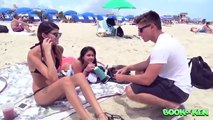 PRANK COMPILATION 2015 KISSING PRANK PRANKS ON PEOPLE PRANKS IN THE HOOD PRANKS GONE WRONG