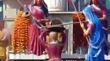 The Great Indian Republic Day Parade 2013 States JHANKIYA | Republic Day Parade Full
