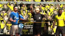 FIFA 14 | Kariera - Borussia Dortmund | S2 #38 cz. 2