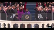Inauguration 2013: A Bad Lip Reading: — A Bad Lip Reading of Barack Obamas Inauguration