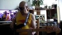 Deodato Trio Instrumental Sesc Brasil September 13 Live Sao Paulo HD720 m1 Basscover Bob Roha Okt 2015