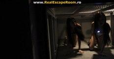 Real Escape Room Bucuresti - cele mai incitante camere din topul de tip room escape din Bucuresti