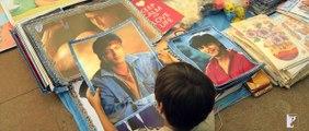 FAN || Shahrukh Khan || Movie Teaser Trialer #2 - Introducing Gaurav | Shah Rukh Khan - Mahira Khan - Yash Raj Production - Birthday Special