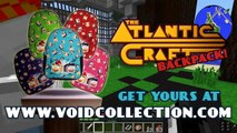 Minecraft Dinosaurs | Jurassic Craft Modded Survival Ep 69! MOSASAUROUS MOVING DAY!