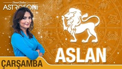 ASLAN günlük yorumu 4 Kasım 2015