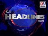 Pahari and Gojri News 03-11-2015_mpeg4