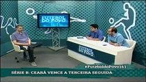 Futebol do Povo - 02/11/2015