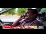 Tere Dar Per Episode 15 P3 HD
