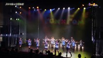 『FunxFamライブ通算500回記念劇場ライブ&新曲お披露目ライブ』FunxFam Sisters 1部 平成 27 年 11 月 01 日