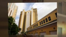 Beau Rivage Fort Myers Condo resales