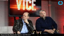 Vice Channels Into TV With VICELAND