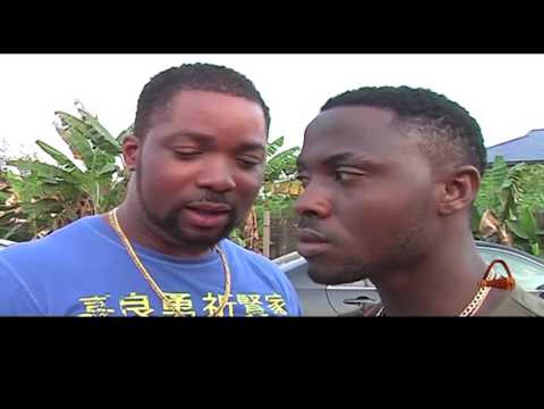 Ona Luma - Yoruba Latest 2015 Movie.