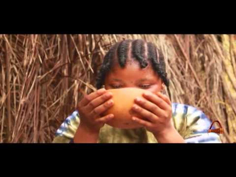 Olofa Ina - Yoruba Latest 2015 Movie.