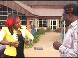 Ijafara - Yoruba Latest 2014 Movie.