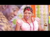 Asa Ati Ewa [Episode 2] - Yoruba Latest 2015 Drama