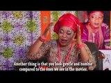 Asa Ati Ewa [Episode 1] - Yoruba Latest 2015 drama