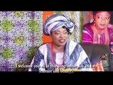 Asa Ati Ewa [Episode 3] - Yoruba Latest 2015 Drama