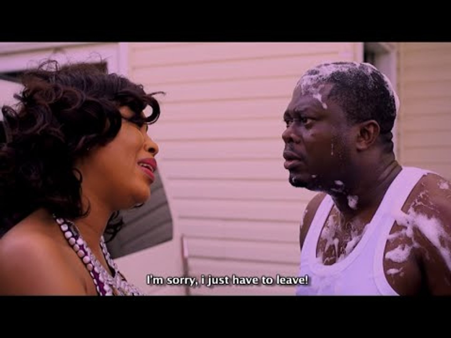 Anjola [Part 2] - Yoruba Latest 2015 [Premium] Nollywood Movie Full [HD]