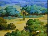 Simba The King Lion Cartoon In Urdu Video Dailymotion