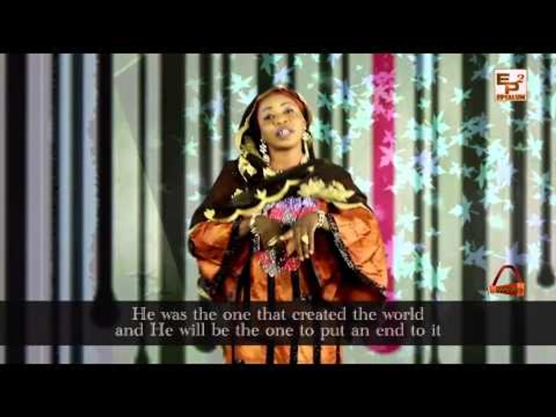 Ebi Alalubarika - Yoruba Latest Music Video