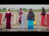 Video Eniyan - Yoruba Music Video