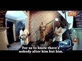 Video Oore Idunnu - Yoruba Latest Music Video