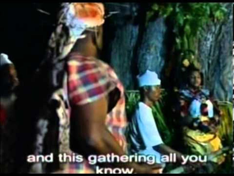 Bokondo pt 2 Nigerian Nollywood Movie