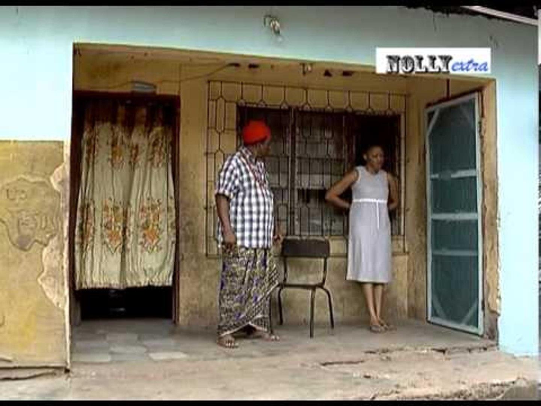 My Kingdom 1 Nigerian Nollywood Movie