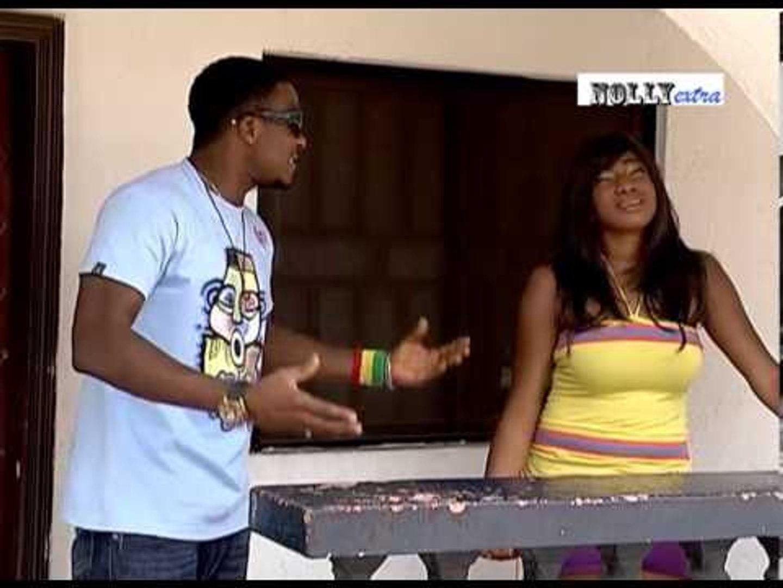 Playing Games 1 Nigerian Nollywood Movie