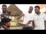 Ika Kan - Yoruba Latest 2015 Movie.