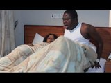 Pepeye - Yoruba Latest 2014 Movie.